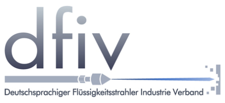 DFIV Logo